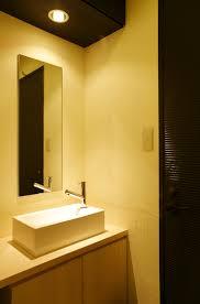 preschool bathroom sink. Bathroom Interior Images About Restroomtoiletbathoroom On Beauty Salon Interio Nursery School Design Preschool Sink