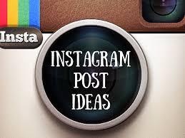instagram post ideas. Simple Post YouTube Premium And Instagram Post Ideas