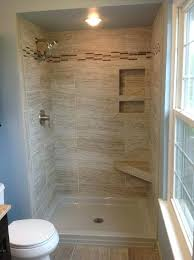 12x24 bathroom tile tile patterns for bathrooms beautiful best images about bathroom tile ideas on 12 12x24 bathroom tile