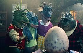 Resultado de imagem para familia dinossauro baby