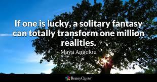Fantasy Dream Quotes Best Of Fantasy Quotes BrainyQuote
