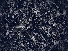 Les Fauves de la nuit (PV Red Robin, The Bat ) Images?q=tbn:ANd9GcT9b53ow0vK0r5XEaT7EFE6MnmDqu82a7b6RVtKUUZjwjfhWXAq