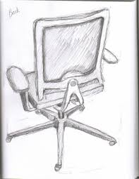Chair Back Engineering drawing Drawings Pictures Drawings ideas