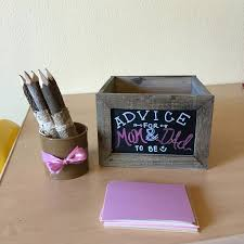 Interesting Baby Shower Money Box 98 For Baby Shower Food Ideas Boxes For Baby Shower Favors