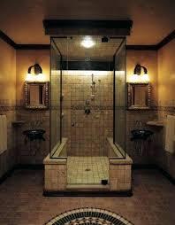 custom glass shower doors glass bathtub doors special offer glass shower doors in custom glass shower