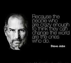 Famous People Quotes Inspiration Famous Inspirational Quotes Quotes By Famous People Archives