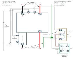 3 phase starter wiring diagram together with air compressor pressure magnetic reed switch wiring diagram 3 phase starter wiring diagram as well as 3 phase magnetic starter wiring diagram wiring diagrams