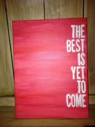 20 simple canvas painting ideas you can do on your own canvas painting ideas simple