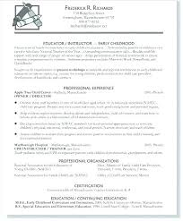 Resume Sample For Aged Care Worker Aged Care Cover Letter Care