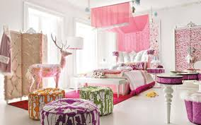Pink Bedroom For Teenager 38 Teenage Girl Bedroom Designs Ideas Hgnvcom