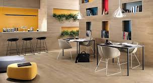 naturalness and authenticity wood effect floors with balanced elegance