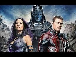 watch x men apocalypse 2016 streaming online watch x men apocalypse 2016 streaming online