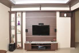 simple room interior. Exellent Simple Simple Living Room Interior Inside