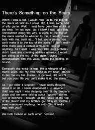 click through lol scary creepy stuff and creepy click through lol scary creepy stuff and creepy stories