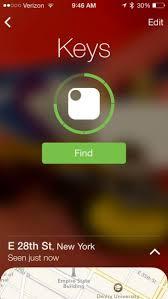 tile app review. Wonderful Tile Tile App Inside Review E