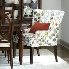 Dining Chairs Modern Upholstered Dining Chairs Uk Mid Century