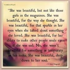 She Was Beautiful Quote F Scott Fitzgerald Book Best Of 24 Best F SCOTT FITZGERALD Images On Pinterest F Scott
