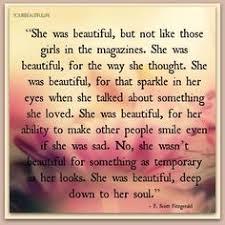 She Was Beautiful Quote F Scott Fitzgerald Book Best Of 24 Best F SCOTT FITZGERALD Images On Pinterest F Scott