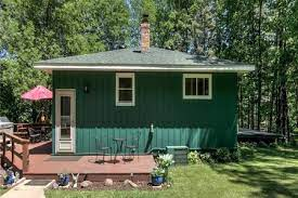 We did not find results for: Lake Wissota Wi Homes For Sale Lake Wissota Real Estate Realtyhop