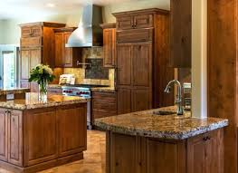 Bathroom Remodeling Tucson Interesting Discount Kitchen Cabinets Tucson Az Wonderful Interior Design For