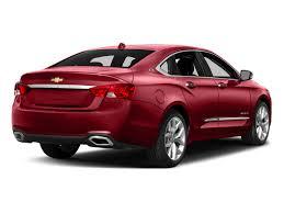 2018 chevrolet impala premier. plain impala 2018 chevrolet impala throughout chevrolet impala premier