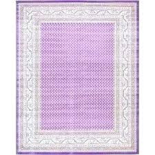 ikea area rug purple rugs decoration green