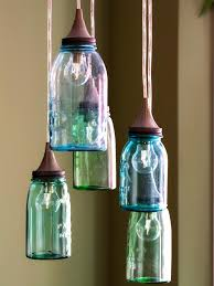 top 40 skoo wine bottle floor lamp how to rewire vintage diy network blog made remade make it work birdcage glass bottles with lights inside kit making