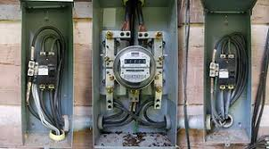 connecting neutral & ground in a 30 amp small subpanel 2 200 amp panel wiring diagram \u2022\u2022 connecting neutral & ground in a 30 amp small subpanel doityourself com community forums 2 200 Amp Panel Wiring Diagram