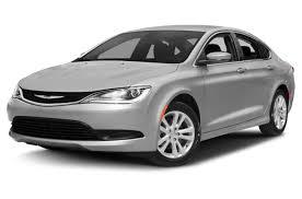 2018 chrysler 200 interior. Delighful 200 2018 Chrysler 200  Interior High Resolution Photos To Chrysler Interior