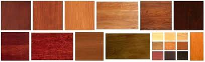 kinds of wood for furniture. Colors Of Wood Furniture Kinds For