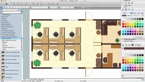 floor plan excel luxury design floor plan impressive in popular house fice layout
