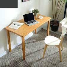 simple office furniture. Simple Modern Desk Office Computer Home Small Wooden Table . Furniture Y