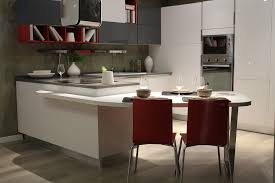 eat in kitchen furniture. Kitchen Furniture Interior Cook House Eat In