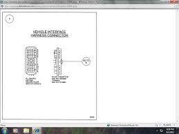 detroit diesel series 60 ecm wiring diagram boulderrail org Detroit Series 60 Ecm Wiring Diagram detroit series 60 ecm cool diesel series ecm wiring detroit diesel series 60 ecm wiring diagram
