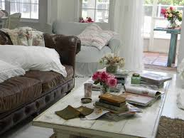 rustic living room wall decor. Full Size Of Living Room:outdoor Room Ideas Rustic Dining Wall Decor Best Large L