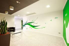 inspirational office spaces. image inspirational office spaces