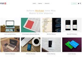 free product mockups 12 best free mockups websites for designers barnimages