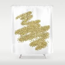 silver and gold shower curtain. best 25+ gold shower curtain ideas on pinterest | shower, higher and long curtains silver