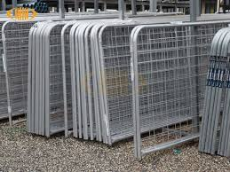 welded wire dog fence. Welded Wire Dog Fence New Haiao Mesh Product Co Ltd Welded Wire Dog Fence R