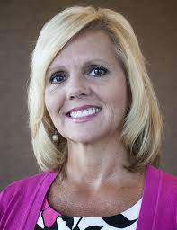 Woman to Watch in Technology: Terri Bentley | Credit Union Times