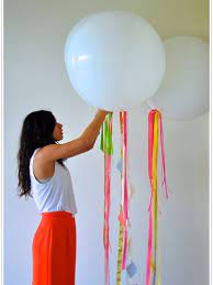 diy birthday decoration ideas to