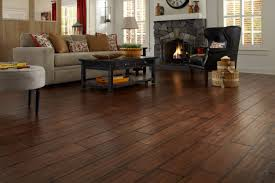 Laminate Flooring Kitchener Liquidation Wood Flooring All About Flooring Designs