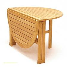 Table Rabattable Cuisine Table Cuisine Table Cuisine Neat Table