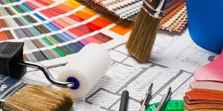 choosing paint colors. Choosing Interior Paint Colors