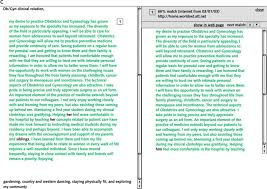 College Essays College Application Essays Examples Of A Satire