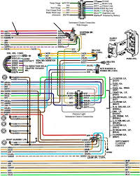 complete 7387 wiring diagrams wiring diagram and schematic 1987 gmc 4x4 truck bay wiring diagram