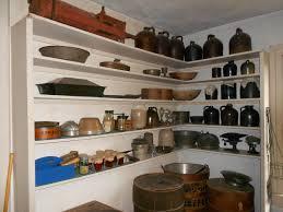 terrific chrome kitchen corner shelving unit shelf style fascinating appealing storage shelves painted full size oil rubbed bronze glass john lewis wire