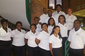 Meet the Board | BSAC at UAB 2011-2012