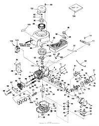 Modern tecumseh elschema model wiring diagram ideas guapodugh