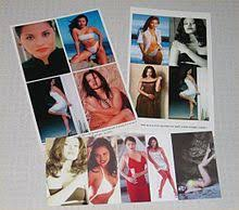 What Is A Comp Card 9 Best Comp Cards Comp Card Printing Images Card Printing Model